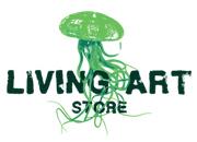 Living Art Store